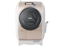 BD-V9600L,洗濯機,糸くずフィルター,別売オプション,日立
