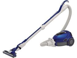 CV-PK500 掃除機、紙パック、消耗品等