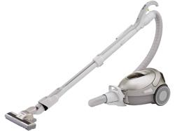 CV-PJ10 掃除機、紙パック、消耗品等