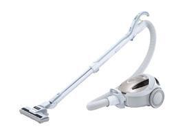 CV-PP8 掃除機、紙パック、消耗品等