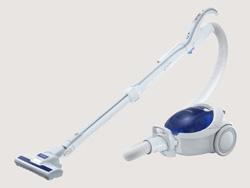 CV-PR8 掃除機、紙パック、消耗品等