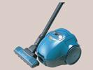 CV-WB6 掃除機、紙パック、消耗品等