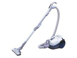 CV-WD20 掃除機、紙パック、消耗品等