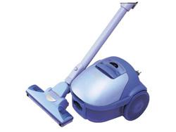 CV-WD6 掃除機、紙パック、消耗品等