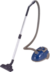 ECL-C2A-L、掃除機、紙パック、消耗品等