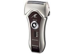 ES-LC60、シェーバー、替え刃、別売オプション、消耗品等