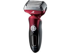 ES-LV52-R、シェーバー、替え刃、別売オプション、消耗品等