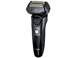 ES-LV5B-K、シェーバー、替え刃、別売オプション、消耗品等