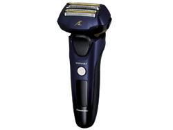 ES-LV7B-A、シェーバー、替え刃、別売オプション、消耗品等