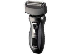ES-RT20、シェーバー、替え刃、別売オプション、消耗品等