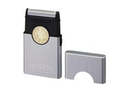ES518P、シェーバー、替え刃、別売オプション、消耗品等