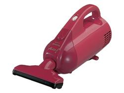 HC-800A-R、掃除機、紙パック、消耗品等