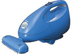 HC-P30-A、掃除機、紙パック、消耗品等