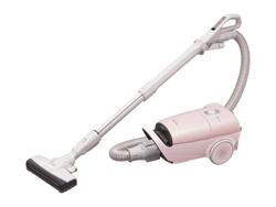 MC-JP500G-P、掃除機、紙パック、消耗品等