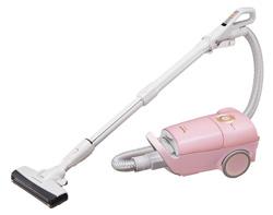 MC-JP510G-P、掃除機、紙パック、消耗品等