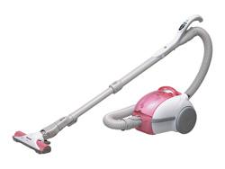 MC-K3VA-R、掃除機、紙パック、消耗品等