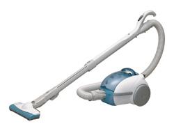 MC-K3VM-A、掃除機、紙パック、消耗品等