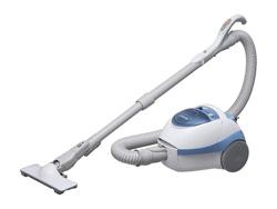 MC-K6F-A、掃除機、紙パック、消耗品等