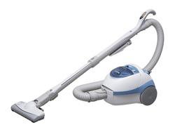 MC-K6M-A、掃除機、紙パック、消耗品等