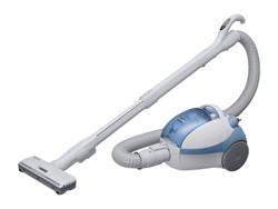 MC-K7J-A、掃除機、紙パック、消耗品等