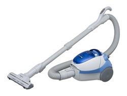 MC-K8A-A、掃除機、紙パック、消耗品等