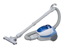 MC-K8F-A、掃除機、紙パック、消耗品等