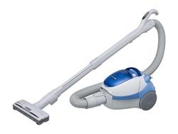 MC-K8J-A、掃除機、紙パック、消耗品等