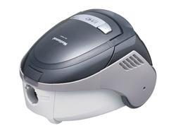 MC-P600J-H、掃除機、紙パック、消耗品等