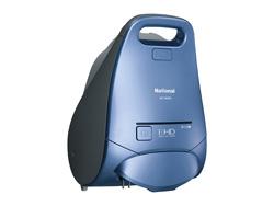 MC-P800W-A、掃除機、紙パック、消耗品等
