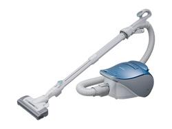 MC-P850W-A、掃除機、紙パック、消耗品等