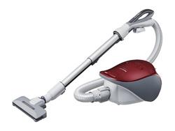 MC-P900WX-R、掃除機、紙パック、消耗品等
