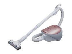 MC-PA10W-P、掃除機、紙パック、消耗品等