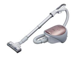MC-PA20W-P、掃除機、紙パック、消耗品等