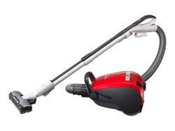 MC-PA330GX-R、掃除機、紙パック、消耗品等
