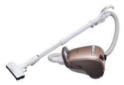 MC-PA36G-N、掃除機、紙パック、消耗品等