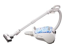 MC-PD34G-WL、掃除機、紙パック、消耗品等