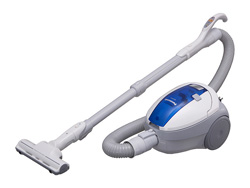MC-PK12A-A、掃除機、紙パック、消耗品等