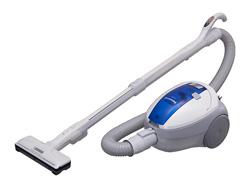 MC-PK12J-A、掃除機、紙パック、消耗品等