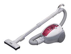 MC-PK12J-R、掃除機、紙パック、消耗品等