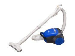 MC-PK15A-A、掃除機、紙パック、消耗品等