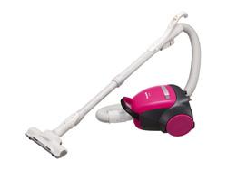 MC-PK15A-P、掃除機、紙パック、消耗品等