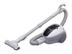 MC-PKL12A、掃除機、紙パック、消耗品等