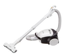 MC-PKL17A、掃除機、紙パック、消耗品等