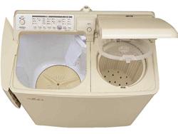 PA-T45K5,洗濯機,糸くずフィルター,別売オプション,日立