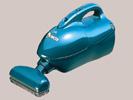 PV-H22、掃除機、紙パック、消耗品等