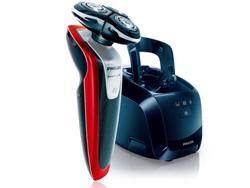 RQ1257CC、シェーバー、替え刃、別売オプション、消耗品等