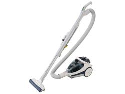 TC-AE10P-H、掃除機、紙パック、消耗品等