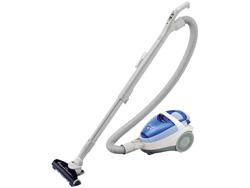 TC-AG8J-A、掃除機、紙パック、消耗品等