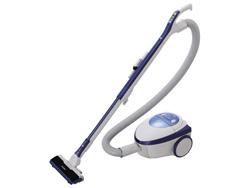 TC-BC8P-A、掃除機、紙パック、消耗品等