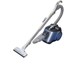 TC-BXA10P-A、掃除機、紙パック、消耗品等